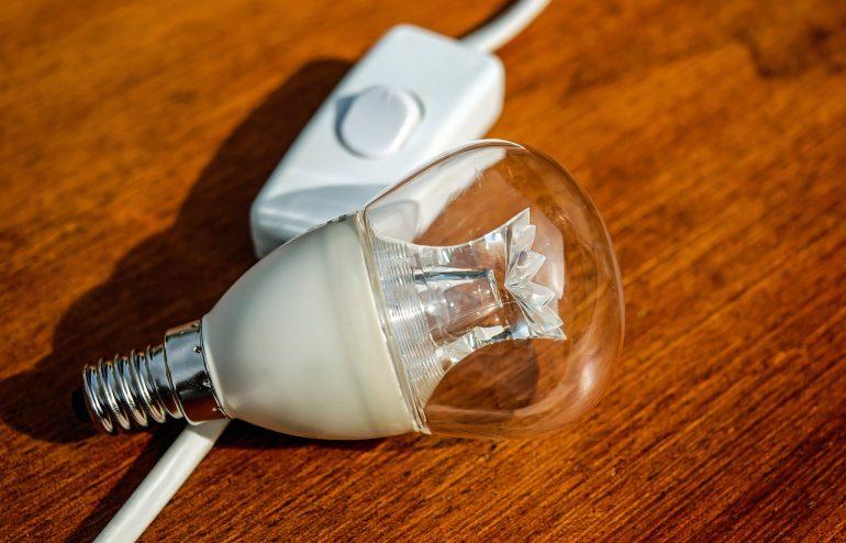 elektro installaties