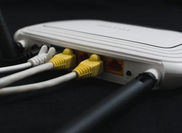data- en coaxnetwerken